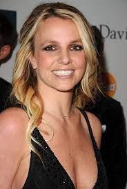 Britney Spears - IMDb