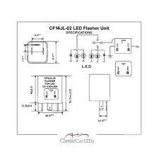 12 volt back up light wiring diagram 12 automotive wiring diagrams description volt back up light wiring diagram