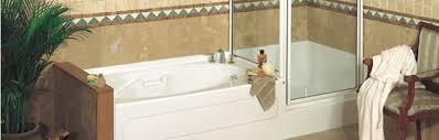 bathroom renovator. Mirolin Bathroom Renovation Ideas And Designs From The Renovator Barrie Ontario. A