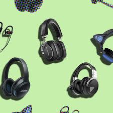 9 Bluetooth Best Earbuds amp; Wireless 2018 Headphones qHOxZPq