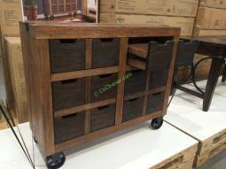 martin furniture accent cabinet. And Martin Furniture Accent Cabinet