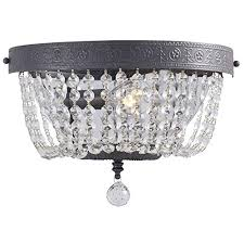portfolio breely 12 01 in w 1 light antique pewter pocket wall sconce