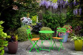 Small Picture Outdoor Spaces Swansons Nursery Seattles Favorite Garden