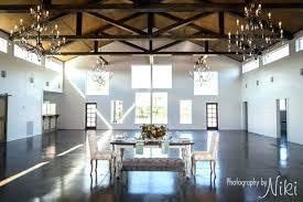 chandelier room dallas chandelier room large size of chandelier room lovely chandeliers chandelier room elegant venue chandelier room dallas