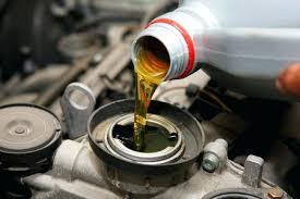 2 Stroke Engine Mix Chart Redline 2 Stroke Oil Redline 2 Stroke Oil Mix Chart Redline