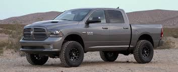 dodge ram 2014 lifted. Brilliant Dodge Fabtech 6 Inch Lift Kit For RamDodge  In Dodge Ram 2014 Lifted