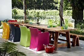 Small Picture Upgrade Your Garden Furniture Garden Design Ideas Garden Ideas