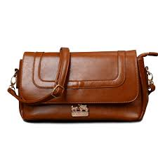 ... Red Crossbody Bags AZA Coach Madison In Saffiano Medium Brown Crossbody  Bags ELB The Madison Small Sadie Flap ...