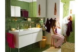 Ikea Bathroom Ideas 2012 Home Conceptor