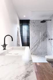 Adorable 10 Small Bathroom Designs Tumblr Decorating Design Of A