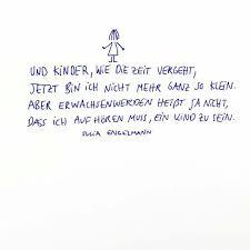 Best 327 Julia Engelmann Sprüche Hd Wallpaper