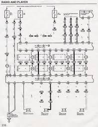 lexus es300 stereo wiring diagram likewise on 1997 lexus es300 Lexus RX300 Wiring-Diagram lexus es300 wiring diagram lexus es300 stereo wiring diagram rh parsplus co