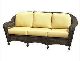 north cape charleston replacement sofa