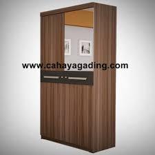 type of furniture design. Pro Design Lemari Pakaian 2 Pintu Type PRIUS Of Furniture