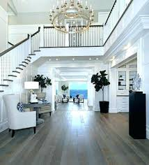 chandelier for high ceiling living room extraordinary sensational install decorating cupcakes with interior design 22
