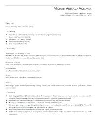 How To Find Resume Template On Microsoft Word How To Open Resume Template Microsoft Word 2007 How To Find Resume