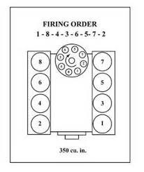 th?id=OIP.k8o08DK0l Tm9Gzp67Pr QD8Es gm alternator wiring diagram 1988 3 wire alternator wiring diagram,