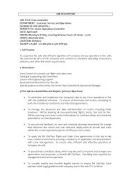 duties of a shift manager cashier resume job description cover letter duties of a shift manager cashier resume job description operationsit operations manager job description