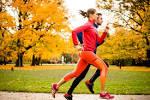 3 mal pro woche joggen abnehmen