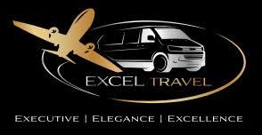 Excel Travel Airport Transfer Calderdale And Kirklees