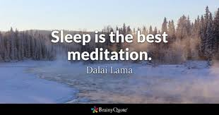 Meditation Quotes Inspiration Meditation Quotes BrainyQuote