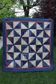 Log Cabin Quilt Layouts | ... spiral | Nice Quilts | Pinterest ... & Possible layout for the Log Cabin Quilt I plan to make. Log Cabin Quilt made Adamdwight.com