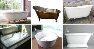 small deep bathtub best small bathtubs to in 18 with bath tubs decor 7 small deep bathtub uk small deep bathtub shower
