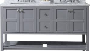 black sink white cons slippery and set console floor bathroom faux ideas stand appealing countertops