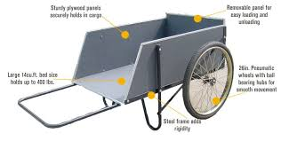 garden cart plans. Wood Yard Cart Plans,wood Scraping Machine,metal Sheds With Bases,diy Building Shed Door Design Tips - For You Garden Plans