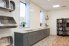 inside our metro atlanta granite marble quartz granite countertop showrooms