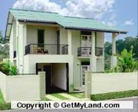 Small Picture GetMyLandcom House for RentLease in Ja Ela Luxury house for