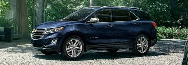 What Colors Does The Equinox Have Craig Dunn Chevy Buick