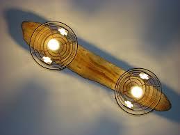lighting a bowl. How To Make A Driftwood Light Fitting Using Fruit Bowls Lighting Bowl G