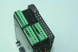 watlow ez zone rm controller rmc1n1a1aaaaaaa temperature rail add to cart