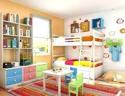 storage furniture for small bedroom.  For Child Bed Room Kids Small Bedroom Furniture Interior  Wood Chair Design For Storage Furniture Small Bedroom