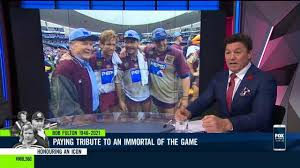 Jack wighton 5 fox sports 502 and kayo will replay the game with their own commentary team at the conclusion of the live. Oqjzdwiqy Sibm