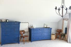 Navy Blue Master Bedroom Navy Blue Gray And Gold Master Bedroom