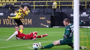 1 day ago · freiburg gegen bvb: Bvb Siegt Dank Haaland Doppelpack Gegen Sc Freiburg Eurosport