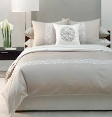 <b>Каркас кровати</b> (21 фото): как сделать своими руками, размеры ...