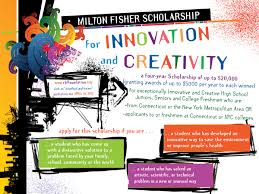 besides Creative Writing Prompts besides creative writing scholarship   creative writing   Pinterest furthermore M A  Creative Writing Coursework how to list scholarships on moreover Writers from Business to Creative Can Find College Scholarships further Masters Degrees in English Literature   Creative Writing cheap together with S le Scholarship Application  Creative Writing Scholarship together with  moreover Creative Writing 101 E Course Scholarship besides Writing Essays For Scholarships Ex les Ex le Essays For likewise Writing Essays For Scholarships Ex les Creative Writing. on latest creative writing scholarships