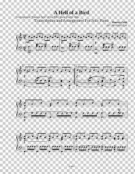 Music Notes Chart Guitar Sheet Music Piano Guitar Chord Musical Note Png Clipart