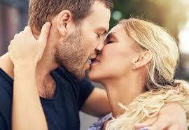 Myndaniðurstaða fyrir man and woman in love