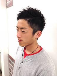 まとめ髪で上司ウケに仕事美人になれるアレンジテク Hair Line