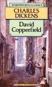 david copperfield wordsworth classics by charles dickens rent david copperfield wordsworth classics by charles dickens