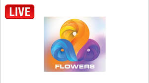 🔴Watch flowers tv online live streaming | Flowers tv live streaming | Live  Flowers Tv Channel - YouTube