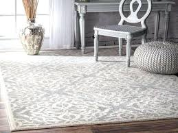 area rugs inspirational luxury wool rug collection nuloom handmade moroccan trellis faux silk handmade modern trellis fancy wool rug 5 x 8 nuloom ikat