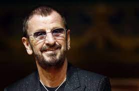Ringo Starr wird 80: Der unterschätzte ...