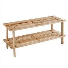 impressive cool outdoor bench furniture ikea wooden. full size of furnitureikea shoe cabinet that can hold up to 27 pairs impressive cool outdoor bench furniture ikea wooden