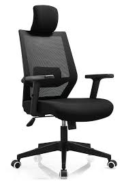 adjustable height office chairs. shunde furniture chair design adjustable height office armrest chairs