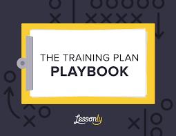 Free Training Manual Templates Training Manual Template Resume Trakore Document Templates 1